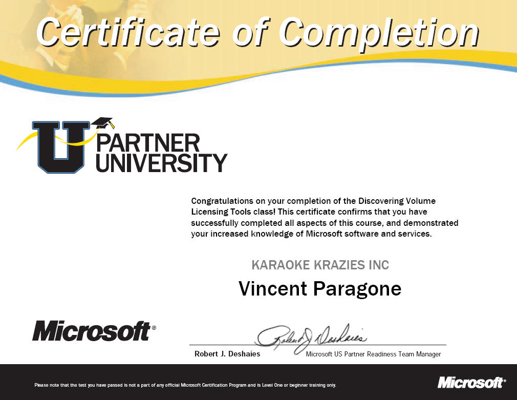 Microsoft licensing kk enterprises is also an authorized education license reseller and an authorized agent for tech soup an organization that make enterprise products xflitez Choice Image